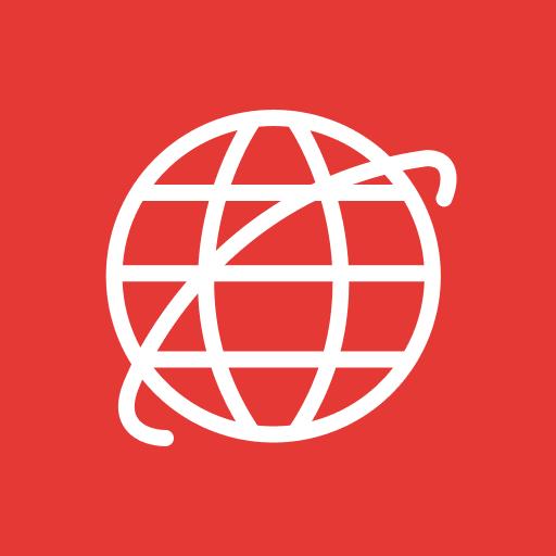 valladolid vs barcelona - photo #24